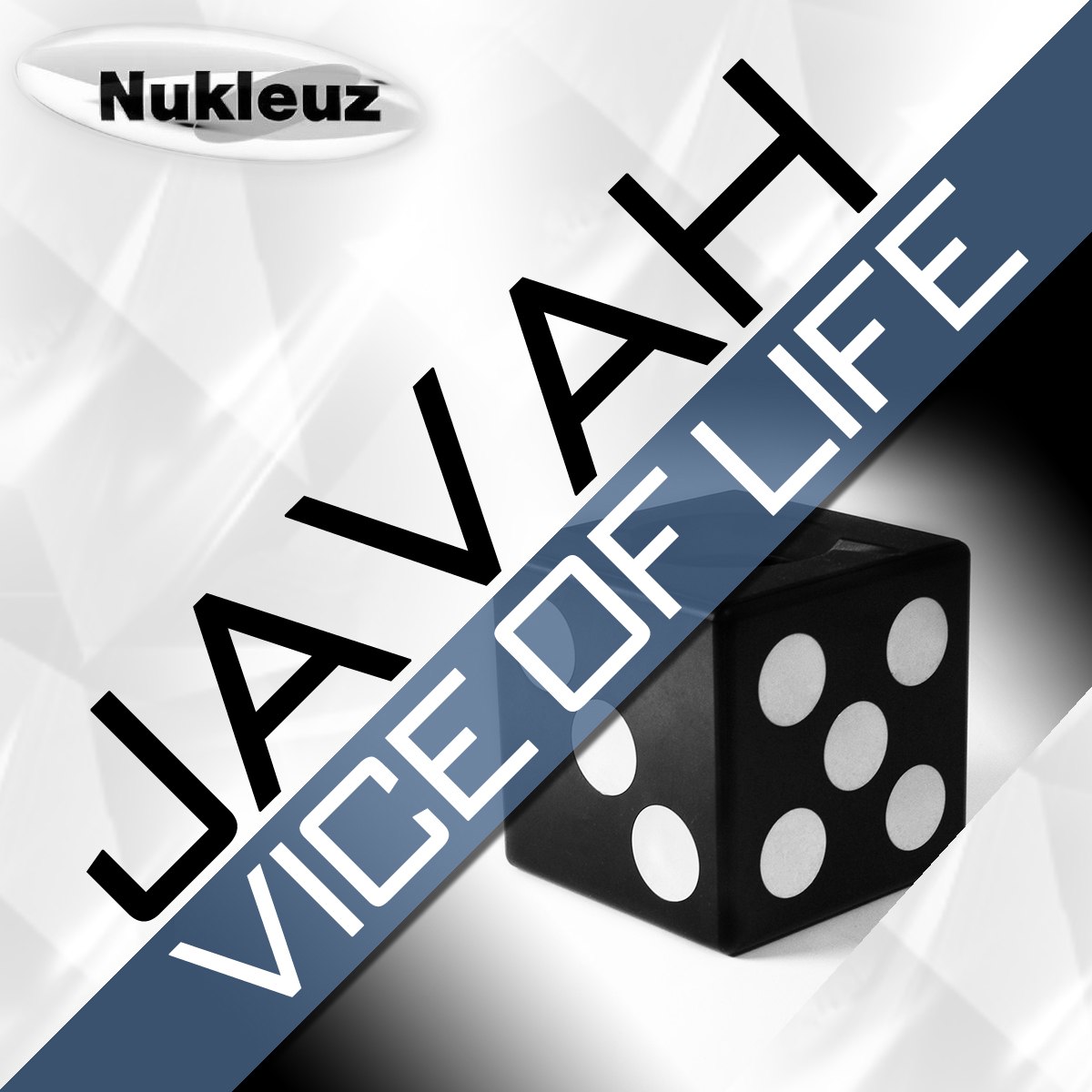 1318WNUK - Javah - Vice of Life