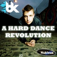 BK-A-Hard-Dance-Revolution