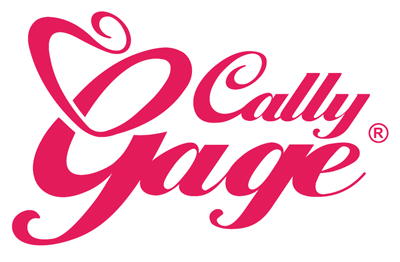 Cally-Gage-Logo-Red-on-Whit