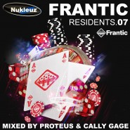 1279WNUK_Frantic Residents 07