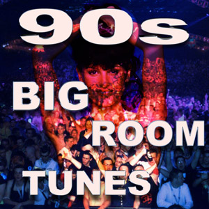 90 s big room tunes out now exclusive to itunes nukleuz for 90s house tunes