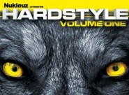 Hardstyle-Vol-1-Feature