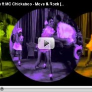 move-rock-video