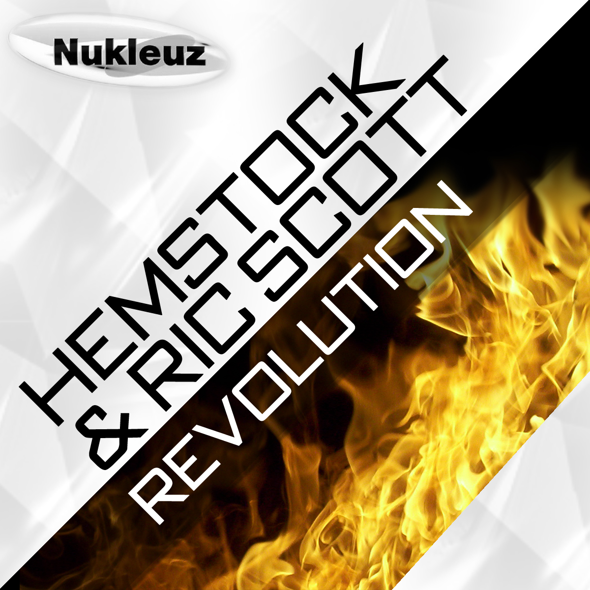 1329WNUK - Hemstock-&-Ric-Scott---Revolution
