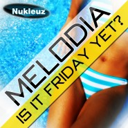 1337WNUK - Melodia - Is It Friday Yet