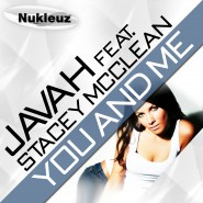 1348WNUK - Javah ft Stacey McClean - You and Me