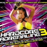 Hardcore-Adrenaline-3-FINAL-PACKSHOT-300x266