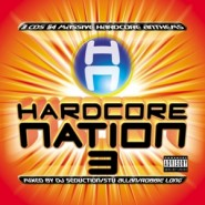 Hardcore Nation 3 artwork jpeg 300.300