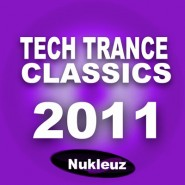 TechTranceClassics400