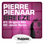 1356WNUK -- Pierre-Pienaar---Breeze