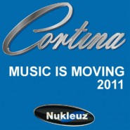 1388WNUK - Cortina - Music is moving 2011_300