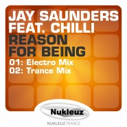 1384WNUK Jay-Saunders-ft-Chili---Reason-For-Being