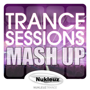 Trance Sessions Mash Up