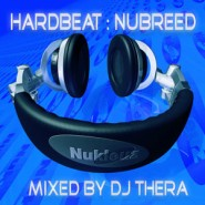 Hard-Beat-NuBreed-DJ-Thera-300