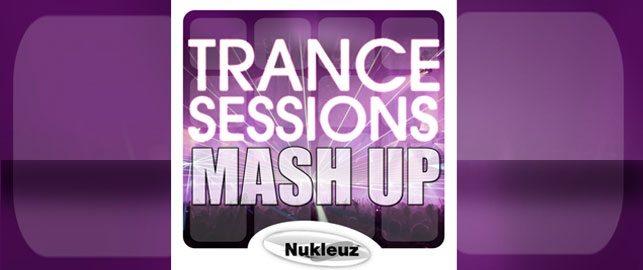 Trance-Sessions-Mash-Up-Feature