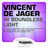 1397WNUK - Vincent-de-Jager---In-Boundless-Light