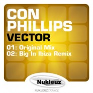 Con-Phillips-Vector
