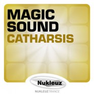 Magic-Sound-Catharsis