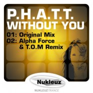 PHATT-Without-You-300