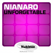 1581WNUK - Nianaro - Unforgettable