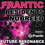 Frantic-Future-Resonance