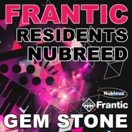 Frantic-NuBreed-GemStone-400