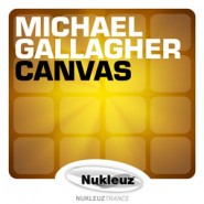 Michael-Gallagher-Canvas