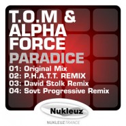 T.O.M.-&-Alpha-Force