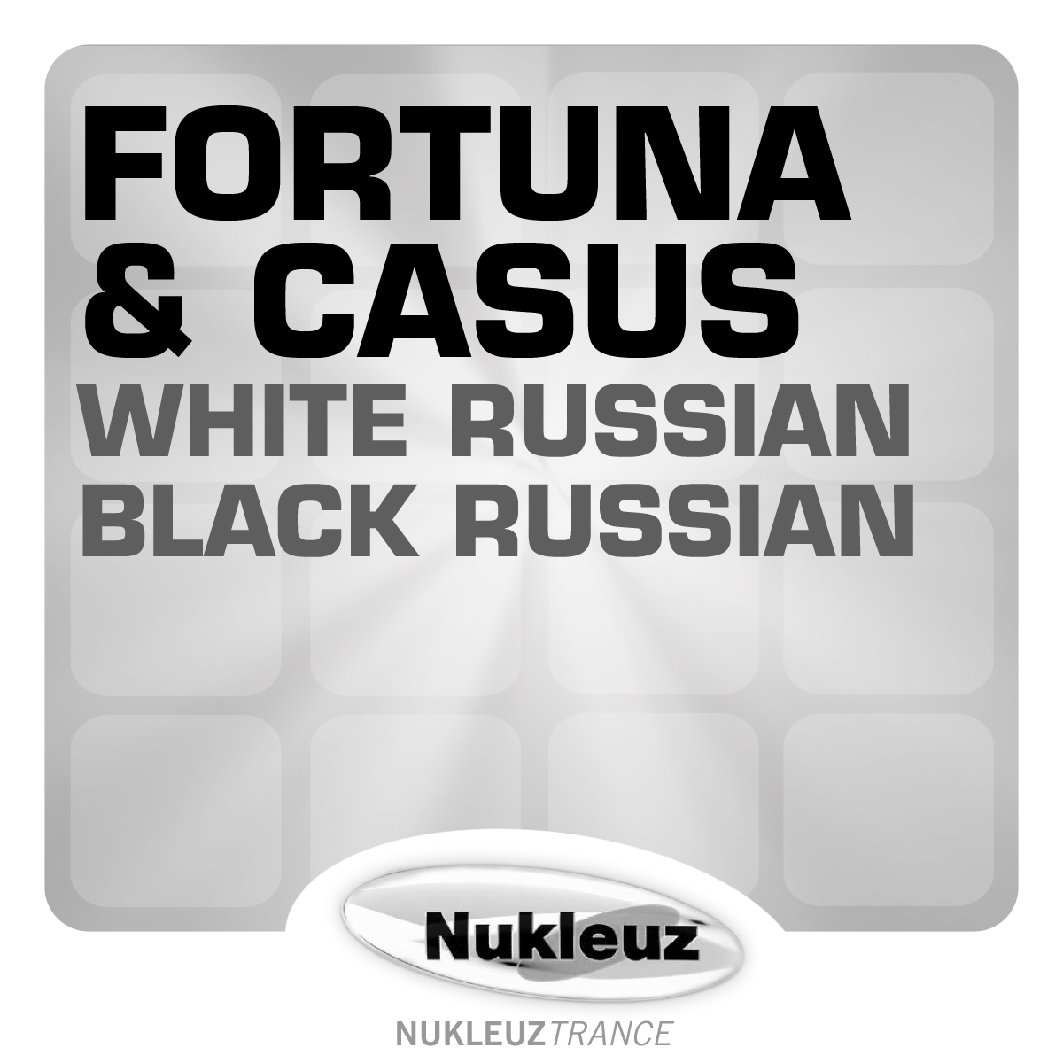 1532WNUK Fortuna-&-Casus---White-Russian-Black-Russian