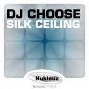 1593WNUK-DJ-Choose---Silk-Ceiling