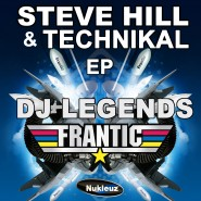 1595WNUK-Steve-Hill-and-Technikal-EP