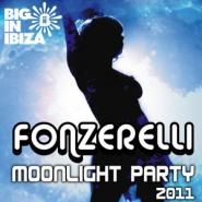 Fonzerelli-Moonlight-Party-2011-ARTWORK