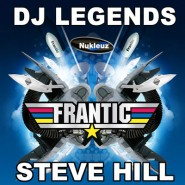 Frantic-DJ-Legends-Steve-Hill-400