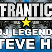 Frantic-Steve-Hill-Feature