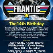 frantic-14-birthday-koko