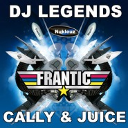 frantic-dj-legends-cally-juice-400