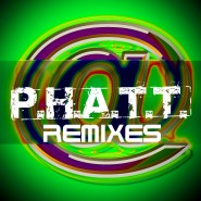 @phatt-remixes