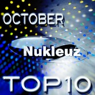 Nukleuz-october-top-10k