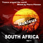 nukleuz-in-south-africa-vol-1