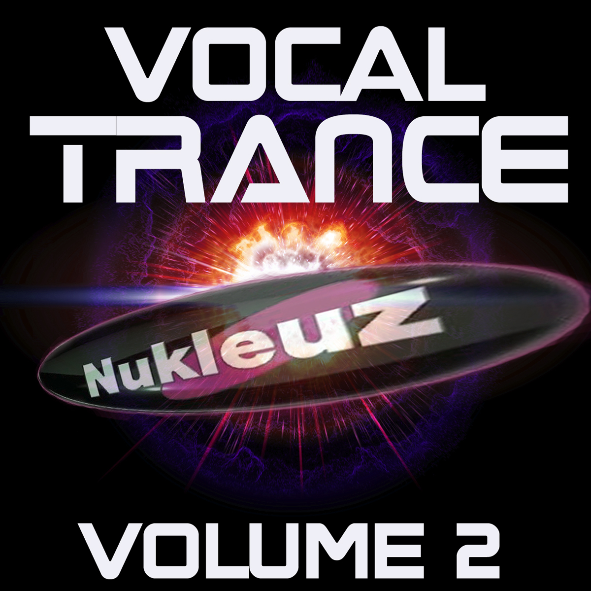 vocal-trance-2