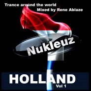 nukleuz-in-holland-vol-1