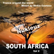 nukleuz-in-south-africa-vol-2
