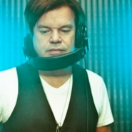 paul-oakenfold