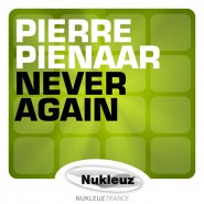 Pierre-Pienaar---Never-Again