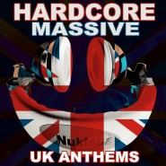 Hardcore-Massive-uk-anthems