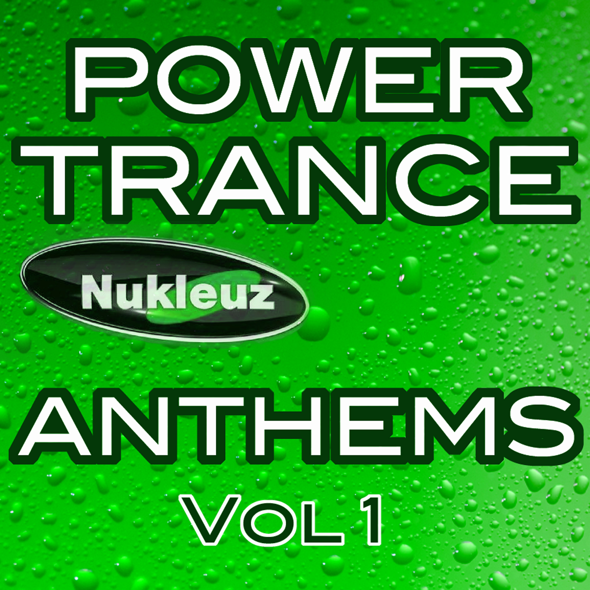 Power-Trance-anthems-vol1
